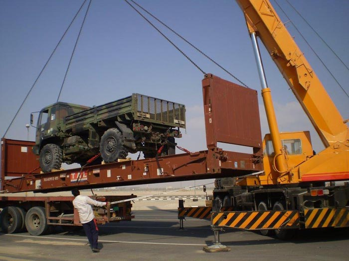 Captivating Us Military Car Shipping To Europe